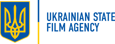 Ukrainian State Film Agency